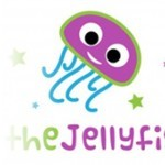 Jellyfish Heart Class at Chequer Mead, East Grinstead