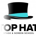 Top Hat Performing Arts Classes at Chequer Mead, East Grinstead