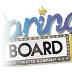 SpringBoard Theatre Company at Chequer Mead, East Grinstead