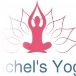 Rachels Yoga at Chequer Mead, East Grinstead