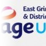 Tai Chi with Age UK at Chequer Mead, East Grinstead