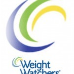 Weight Watchers. Because it works! at Chequer Mead, East Grinstead