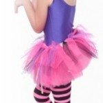 Bullfrog Ballet, Tap, Street & Modern Classes at Chequer Mead, East Grinstead