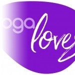 Yoga Classes, with Yoga Loves at Chequer Mead, East Grinstead