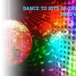 Disco Fit, with Vicky Hayes at Chequer Mead, East Grinstead