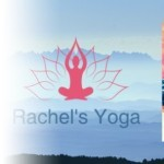 Yoga- with Rachel at Chequer Mead, East Grinstead