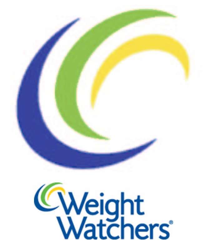 How the Weight Watchers Weigh-In Works pictures