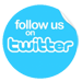 Follow us Twitter!