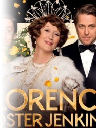 Florence Foster Jenkins at Chequer Mead, East Grinstead