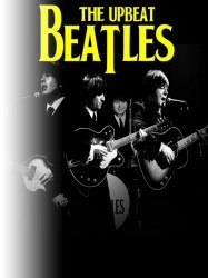 The Upbeat Beatles at Chequer Mead, East Grinstead