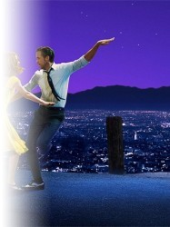 La La Land at Chequer Mead, East Grinstead