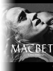 Macbeth at Chequer Mead, East Grinstead