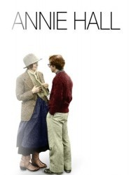 Afternoon Tea at the Movies: Annie Hall at Chequer Mead, East Grinstead