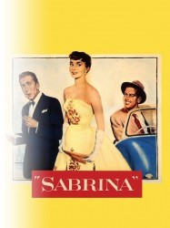 Afternoon Tea at the Movies: Sabrina at Chequer Mead, East Grinstead