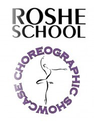 Roshe School Choreographic Showcase at Chequer Mead, East Grinstead