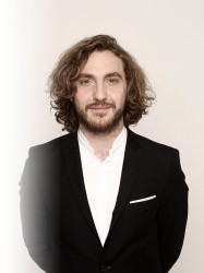 Seann Walsh; After This One, I'm Going Home at Chequer Mead, East Grinstead