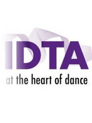 IDTA South East Theatre Jazz and Tap Awards at Chequer Mead, East Grinstead