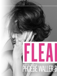 Fleabag at Chequer Mead, East Grinstead