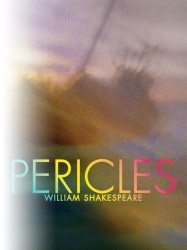 Pericles at Chequer Mead, East Grinstead