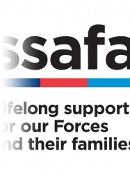 SSAFA Winter Concert at Chequer Mead, East Grinstead