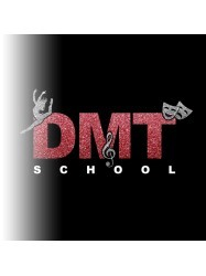 DMT Showcase at Chequer Mead, East Grinstead