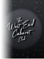 The West End Cabaret Club at Chequer Mead, East Grinstead