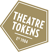 SOLT Theatre Tokens